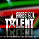 Arab Got Talent