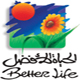 Better life Team-we wish you take