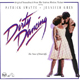 bill medley Ft jennifer warnes