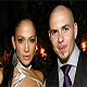 Jennifer Lopez Ft Pitbull