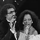 Lionel Richie Ft Diana Ross