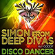 Simon From Deep Divas feat Goody