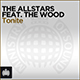 The AllStars feat The Wood